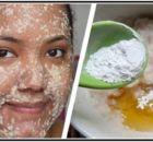 no-more-dark-spots-stains-and-hyperpigmentation-this-mask-removes-them-all-in-just-30-minutes