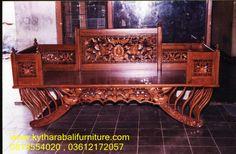 Kythara bali furniture  Sofa antique Nice design for your villa , house , Hotel etc  Material : quality wood  Finishing : melamine , antique , white duco , white wash etc  Call me : kythara bali furniture  Xl : 0818554020  Sim : 081353227744 Pin BB : 54C669BC Adress : jl tanah sampi no.88 Website : www.kytharabalifurniture.com