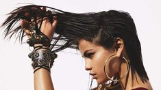 HAIR TRENDS: A SPECIAL SUMMER