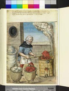 Amb. 279.2° Folio 47 verso