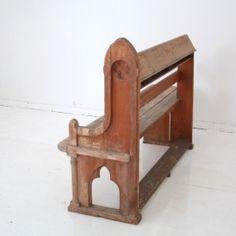 Kirkonpenkki Furnitures, Finland, Stool, Retro, Vintage, Home Decor, Decoration Home, Room Decor, Chairs