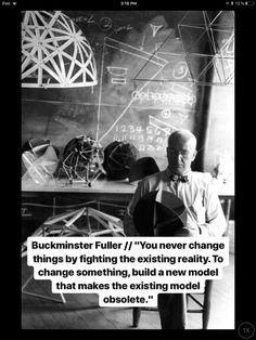 what model would you build,Eric? Wisdom Quotes, Words Quotes, Wise Words, Life Quotes, Sayings, Great Quotes, Inspirational Quotes, Motivational, Verbatim