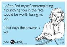 250 Funniest Nursing Quotes and eCards   NurseBuff #Nurse #Funny #Quotes #Ecards