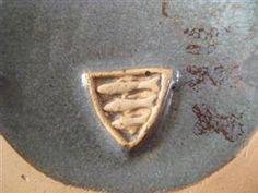 bornholmsk keramik stempler 28 best kermik images on Pinterest | Ceramic art, Ceramic pottery  bornholmsk keramik stempler