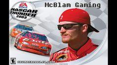 NASCAR Thunder 2003 (Career Mode) - Pop Secret Microwave Popcorn 400