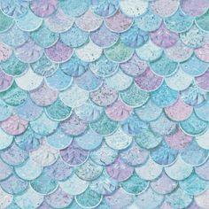 Mermazing Mermaid Scales Glitter Wallpaper - Ice Blue and Aqua - Arthouse 698305 Mandala Wallpaper, Unicornios Wallpaper, Silver Wallpaper, Wallpaper Paste, Home Depot Wallpaper, Hallway Wallpaper, Watch Wallpaper, Rainbow Wallpaper, Geometric Wallpaper