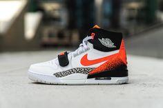 buy popular 78878 26865 A Trio of Don C s Jordan Legacy 312 Releases in This Week s Footwear Drops