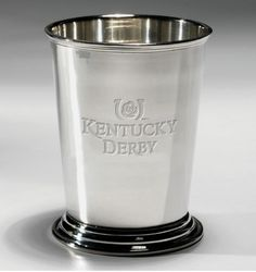 kentucky derby silver - Google Search