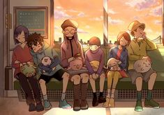 Digimon Adventure 02, Anime, Fictional Characters, Twitter, Anime Shows, Anime Music, Fantasy Characters, Animation, Anima And Animus