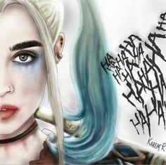 fan art! this is reallyreallyreally good @pretyfuckindope