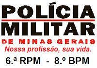 Folha do Sul - Blog do Paulão no ar desde 15/4/2012: TRÊS CORAÇÕES: POLÍCIA MILITAR PRENDE PROCURADOR A...