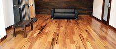 •••• Exotic Brazilian And African Hardwood Flooring • IPA2GO.COM •••• 1-888-237-6642 • 617-424-0670 • America's #1 Source for Exotic Flooring   ipa2go