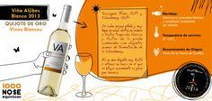 Un vino expresivo, redondo y embaucador, premiado por 1.000 catadores https://www.vinetur.com/2014091116709/un-vino-expresivo-redondo-y-embaucador-premiado-por-1000-catadores.html