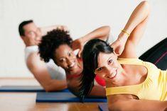 Tabata je cvičenie, ktoré naštartuje spaľovanie kalórií už za 10 minút! Pozrite si jednoduché cviky na chudnutie. Táto tabata zostava vás dostane.