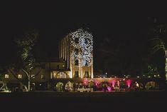 La Farinera de Sant Lluís · Fotografo bodas