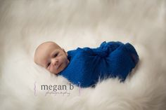 newborn photographer. © Megan B Photography. www.meganb-photography.com Fur Slides, Newborn Photographer, Photography, Photograph, Fotografie, Fotografia, Photoshoot