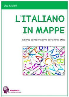 LE FIGURE RETORICHE Italian Grammar, Italian Language, English Grammar, Learning Italian, Teaching, School, Blog, Lisa, Amazon