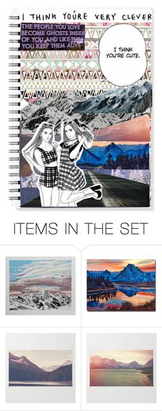 """""""An update ig idk RTD"""" by heavydirtysoul-223 ❤ liked on Polyvore featuring art"""