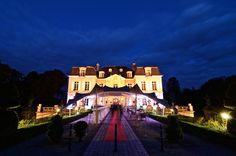 Kasteel van Zwijnaarde, Zwijnaarde (Oost-Vlaanderen) Business Help, Mansions, Event Locations, House Styles, Travel, Restaurants, Seeds, Viajes, Manor Houses