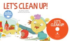 lets_clean_up.png