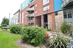 29 Temple Quay, Holiday Cottage in Windmill Hill,Bristol,England