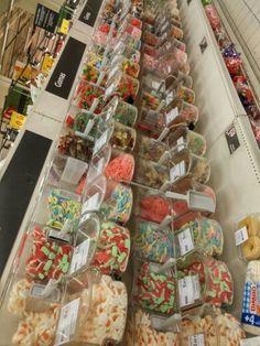 Candys YAY!!!!