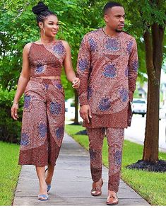 68 Edition Of - Best Trendy Aso Ebi Style Lace & African Print Outfits For the week Couples African Outfits, African Wear Dresses, Latest African Fashion Dresses, African Print Fashion, African Attire, African Wedding Dress, Ankara Fashion, Africa Fashion, African Wear Styles For Men