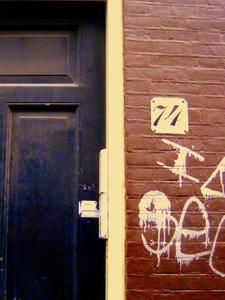 1000 images about amsterdam 39 s best bars on pinterest for Door 74 amsterdam