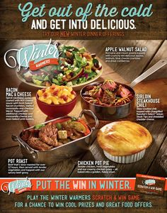 3 off dinner plus kids eat free at hometown buffet the coupons new dicounts hometown buffet coupons codes fandeluxe Images