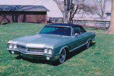 1965 buick wildcat   IMG.jpg