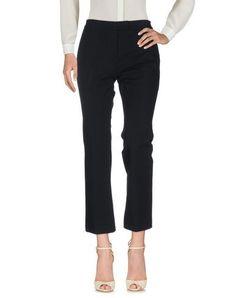 INCOTEX Casual pants. #incotex #cloth #