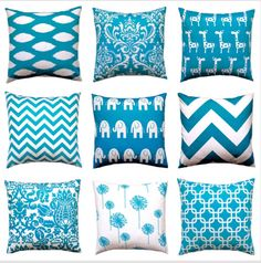 13 Best 20 X Pillow Covers Images