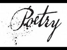 Poetry Reading - ROGUE WAVE by Joanne Van Leerdam