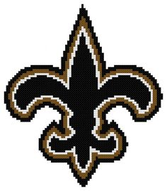 new-orleans-saints-logo