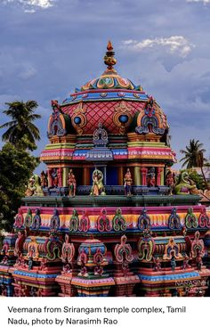 Indian Temple Architecture, Asian Architecture, Lord Shiva Hd Wallpaper, Lord Vishnu Wallpapers, Temple Drawing, Pooja Mandir, Amazing India, Buddhists, God Pictures