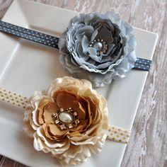 Fleuriste Craft Supplies free tutorials
