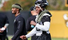 Ramsey says he'll miss Jaguars game Sunday at Arizona https://www.fanprint.com/licenses/akron-zips?ref=5750