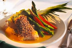Via Real is one of the best gourmet Mexican restaurants in Texas! Highly recommend their Chilean sea bass served in a pineapple sauce, yum!!!
