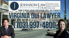 DUI Lawyers in Virginia (703) 997-4800 Affordable DUI Lawyers in Virginia - https://twitter.com/valaw804/status/659141157998481409
