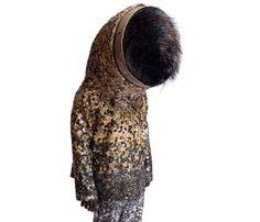 nick cave fashion - Google Search