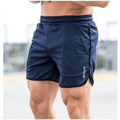 Animal Mens Maxwell Summer Sports Casual Running Gym Sweat Track Shorts Pants