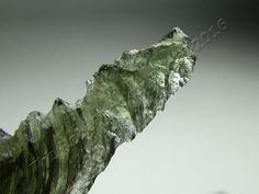 moldavite blog(1)