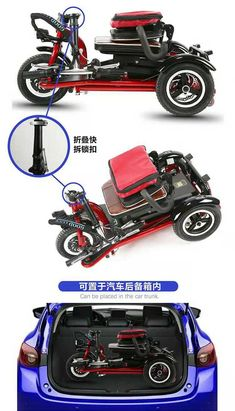 sunl electric scooter wiring diagram electric scooters. Black Bedroom Furniture Sets. Home Design Ideas