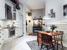 Etc Inspiration Blog Inside An Irresistibly Charming Scandinavian Home Via Home Design Lover Kitchen photo Etc-Inspiration-Blog-Inside-An-Irresistibly-Charming-Scandinavian-Home-Via-Home-Design-Lover-Kitchen.jpg