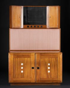 Every object in our collection has a story to tell. Discover some of the most treasured, unusual and ground-breaking here. Charles Rennie Mackintosh, Wash Stand, Air Show, Make A Donation, People Around The World, Vanity Units, Bathroom Basin