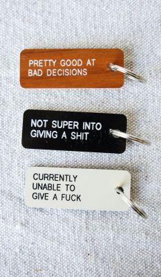 http://lamignonette.tumblr.com/