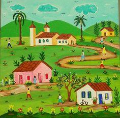 AJUR SP DIVULGADOR DA ARTE NAIF BRASILEIRA PARA ENTRAR EM CONTATO EMAIL: ajursp@hotmail.com ajurspartes@gmail.com tel: 11-20992630 cel: 11-988885701 cel: 11-974152050