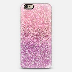 PINK GOLD Galaxy Note 5 by Monika Strigel - Classic Snap Case  #iphone6 #iphonecase #phonecase #phonecover #cover #case #monikastrigel #monikastrigelcases #casetify #transparent #samsung #samsungcases #htc #nokia #redme #ipad #ipadcase #girls #girly #pink #gold #galaxy #note #glitter