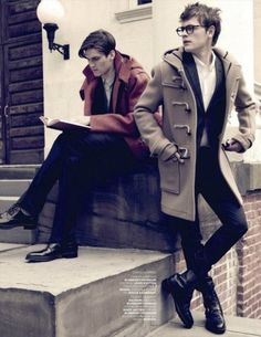 #Mens fashion / mens style    Please Be Sociable Repin Your Awesome!:)