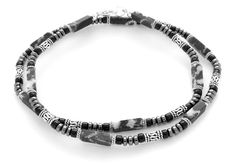 http://www.gemstonegifts.com/mens_jewelry/mens-necklaces/MN27e-mens-beaded-necklaces.jpg